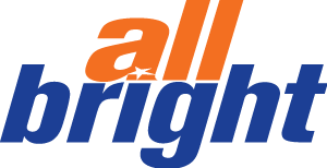 Allbright Advertising
